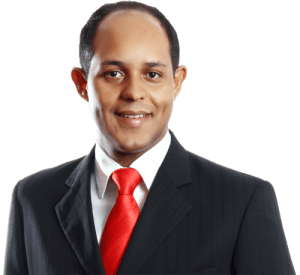Carlos André é professor da Língua Portuguesa img1432556262634_g