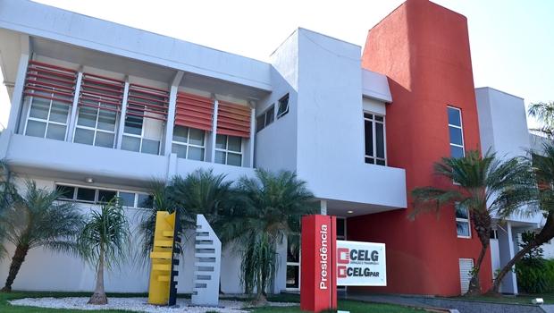 Celg vai cortar energia de prefeituras que são devedoras contumazes