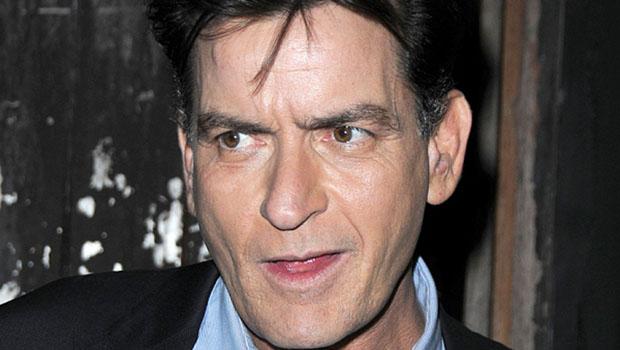 Charlie Sheen, segundo a revista People, vai anunciar que é HIV positivo