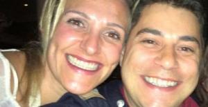 Evaristo Costa e sua mulher Amáliaimg-703316-amalia-stringhini-e-evaristo-costa20151124081448361568