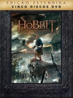 ZP94858_Hobbit-Batalha5Exercitos-EdEst_Box DVD-S.indd