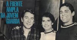 Geraldo Vandré e Roberto Carlos e Chico Buarque download