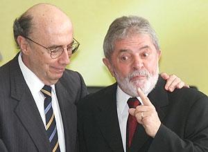 Henrique Meirelles-e-lula