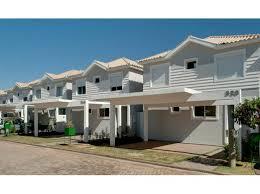 Housing Flamboyant 1 download