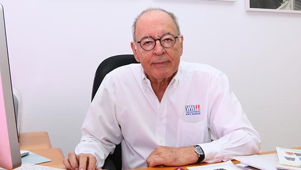 """Irapuan Costa Junior: """"Jornal Opção é  uma publicação que aprofunda os fatos"""""""