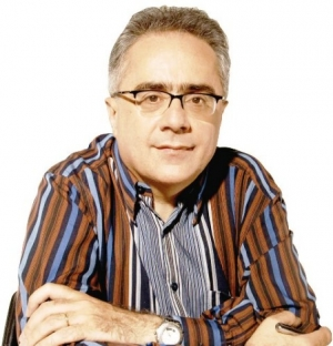 Luis Nassif entrevista-1363206102_12813