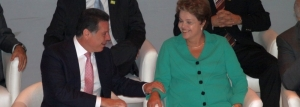 Marconi e Dilma images-cms-image-000372702