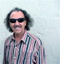 Miguel Jorge 82 anos