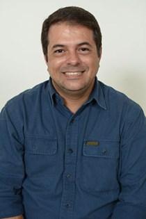 Paulo Renato: A ideia do Sebrae-GO é fazer com que a pessoa, ao optar por uma rede de franquias, esteja, ao menos, preparado para conversar com o franqueador