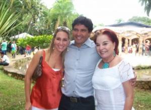 Ricardo Fortunato dona-iris1-620x450