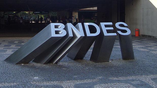 Com recuperação da Bolsa, BNDES vende R$ 8,1 bilhões em ações da Vale