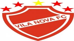 Vila Nova vila_nova_n