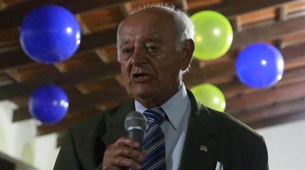 Candidatos da OAB Forte participam de inauguração de comitê em Aparecida de Goiânia