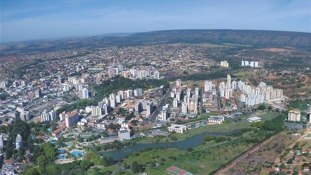 Goiás é líder em cotas imobiliárias. Conheça os benefícios das multipropriedades