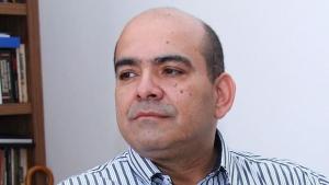 "Ceser Donisete: ""Paulo Garcia vai influenciar positivamente para o PT"""