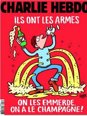 | Foto: Reprodução/GQMagazine.fr