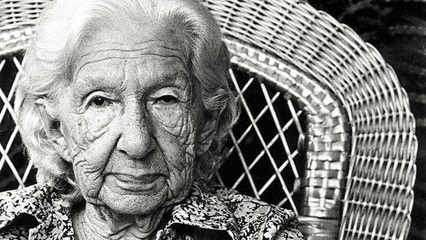 Obra de Cora Coralina será celebrada após homenagem recebida na Itália