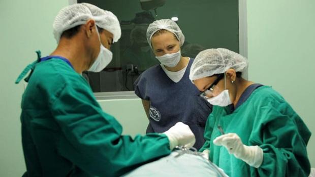 Goiás terá um dos maiores hospitais para tratamento de câncer do Brasil
