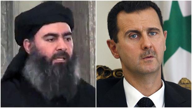 Estado Islâmico, multinacional da barbárie, é  uma organização bilionária, racional e moderna