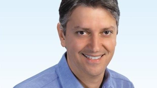 Ministro da Educação pode bancar Joel Braga Filho para secretário da Educação em Goiânia