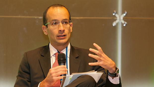 """""""Político que disser que não recebeu caixa 2 está mentindo"""", diz Marcelo Odebrecht"""
