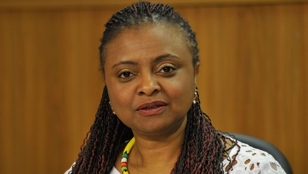 Ministra Nilma Lino, dos Direitos Humanos |  Foto: Elza Fiúza/Agência Brasil