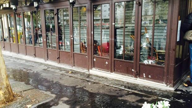 Autoridades divulgam novo balanço: ataques em Paris têm 129 mortos e 352 feridos