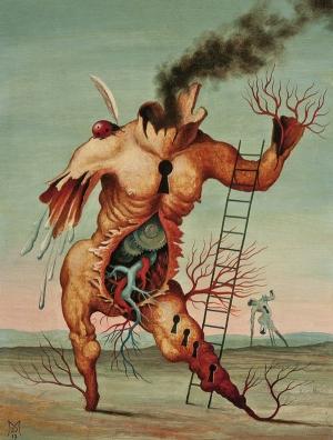 pinturas_surrealismo_Mike_Davis-12