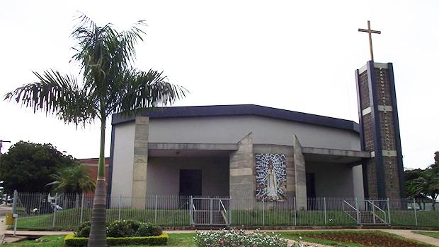 Igrejas podem ficar isentas de ICMS em contas de energia