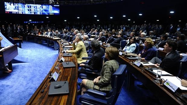 senado-federal-marcos-oliveira-senado-federal