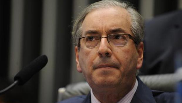 Presidente da Câmara dos Deputados, Eduardo Cunha, aceitou abrir processo de impeachment de Dilma Rousseff