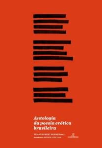 Antologia da Poesia Erótica