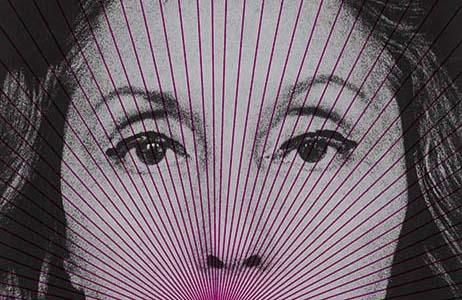 Obra de Clarice Lispector é eleita dentre as melhores de 2015 pelo New York Times