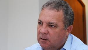 Misael Oliveira misael