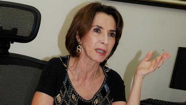 De acordo com a secretária Raquel Teixeira, o processo ocorre de forma transparente