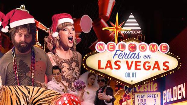 Rocknbeats  Vegas
