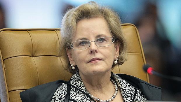 Rosa Weber será relatora de ação sobre legalização do aborto