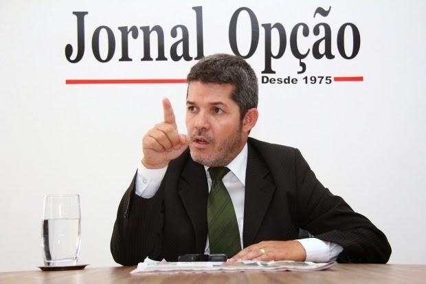 Waldir Soares delegado IMG_6639-620x413