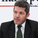 Waldir Soares delegado e deputado2