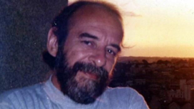 Xico Vargas, que morreu na quarta, era repórter e editor rigoroso