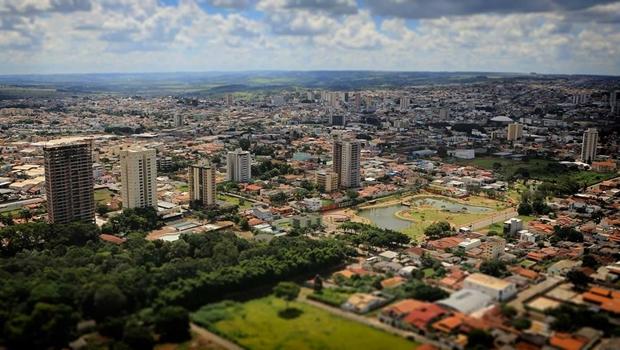 """Anápolis recebe o primeiro empreendimento """"mixed used"""" da cidade"""