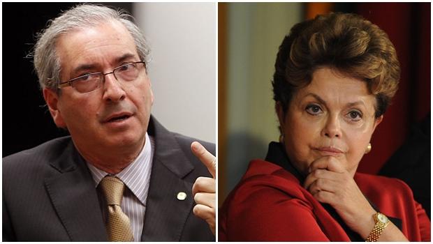 Decisão de Cunha foi prudente, diz Sociedade Rural Brasileira