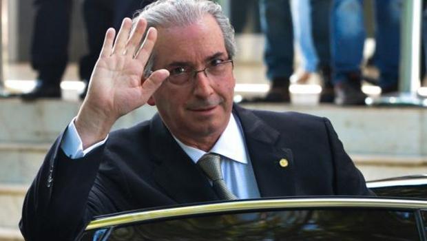 Segundo o presidente da Câmara dos Deputados, Eduardo Cunha, o processo do impeachment está baseado em decretos editados em 2015 que estariam em descordo com a lei orçamentária | Antonio Cruz/Agência Brasil