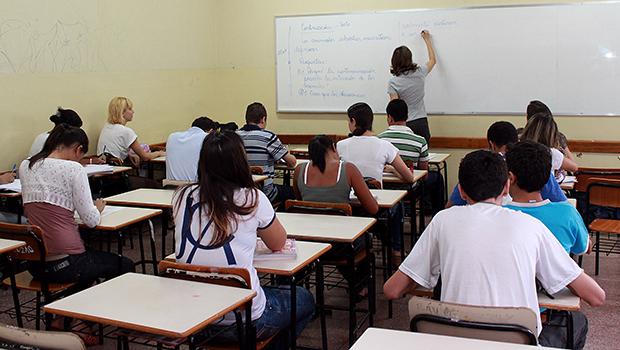 Governo publica chamamento para as OSs na Educação