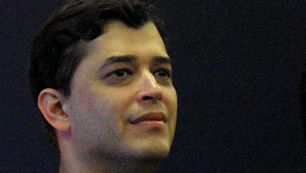 Ex-relator da Ficha Limpa apoia impeachment de Dilma