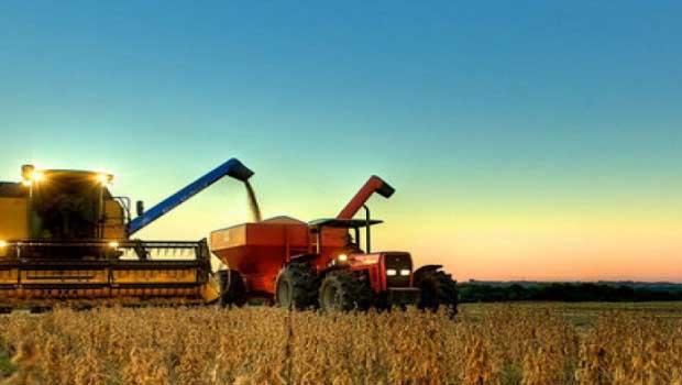Força-tarefa que investiga roubo de máquinas agrícolas em Goiás prende novos suspeitos