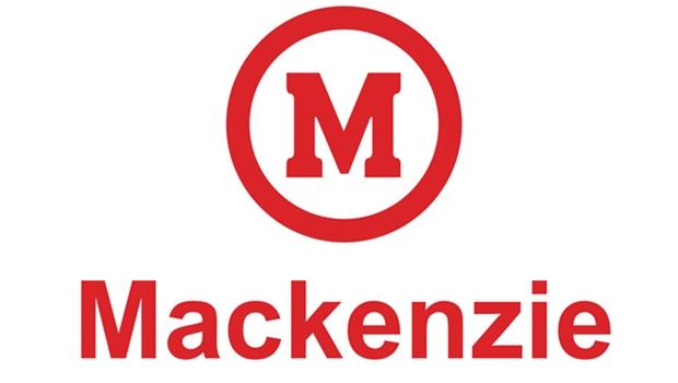 Professores do Mackenzie montam OS para gerir escolas em Goiás