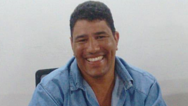Principal aposta do PHS em Aparecida de Goiânia é Maione Padeiro