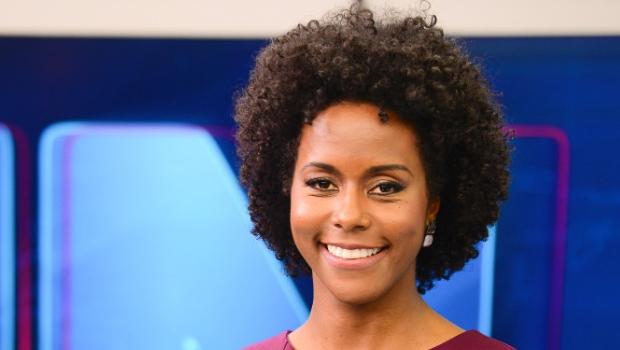 Maju vai apresentar o Jornal Hoje e Sandra Annenberg segue para o Globo Repórter