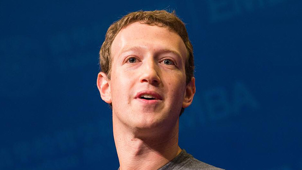 "Mark Zuckerberg sobre bloqueio do WhatsApp: ""Dia triste"""